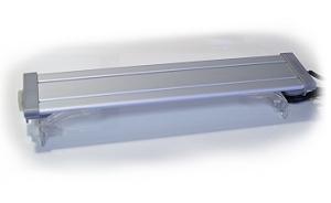 薄型のLED照明