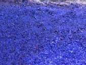 敷いたミラクルマッドの断面図